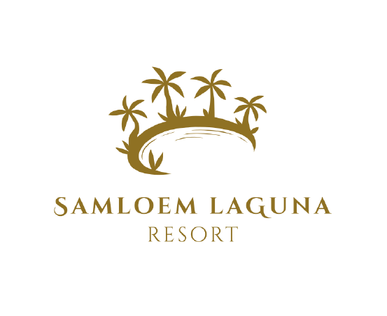 Samloem Laguna Bar and Restaurant